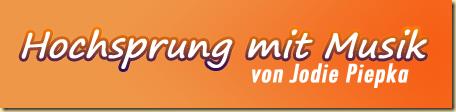 hochsprung_mit_musik