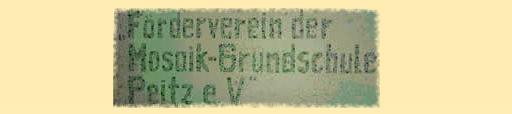 foederverein2