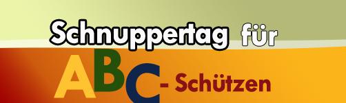 schnuppertag2009
