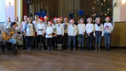 seniorenweihnachtsfeier-2012-1