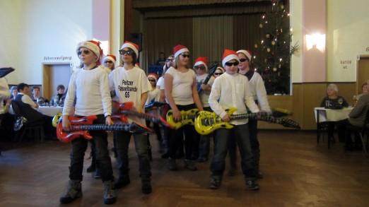 seniorenweihnachtsfeier-2012-2