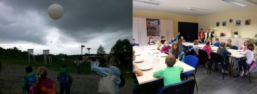 Wettermuseum 2014