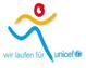 unicef2014