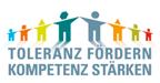 logo-toleranz-foerdern-kompetenz-staerken