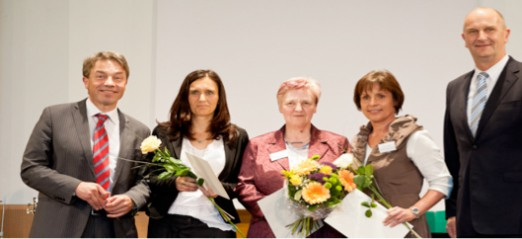 lehrerpreis2015