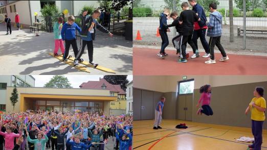 projektwoche-historische-schule-2015
