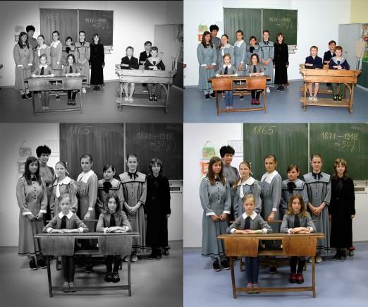 projektwoche-historische-schule-28-05-2015