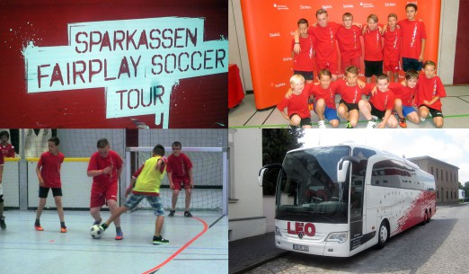 fairplay-soccer-tour