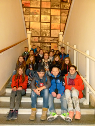 theresienstadt2016-2-tag2-1