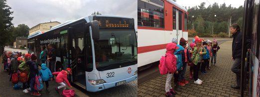 busschule2016