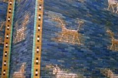 Pergamon 2007