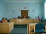 Gericht 2007 5a