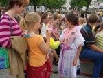 Schulfest2007 009.jpg