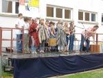 Schulfest2007 013.jpg
