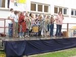 Schulfest2007 014.jpg