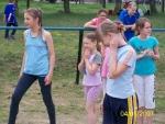 Sportfest-Jonsdorf-Binz_001_-_Kopie_-_Kopie