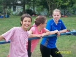 Sportfest-Jonsdorf-Binz_003_-_Kopie