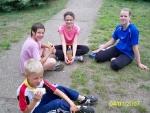 Sportfest-Jonsdorf-Binz_005