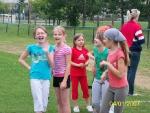 Sportfest-Jonsdorf-Binz_007