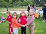 Sportfest-Jonsdorf-Binz_008