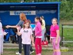 Sportfest-Jonsdorf-Binz_011
