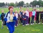 Sportfest-Jonsdorf-Binz_012