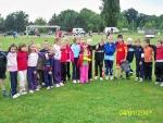 Sportfest-Jonsdorf-Binz_013