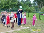 Sportfest-Jonsdorf-Binz_015