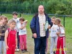 Sportfest-Jonsdorf-Binz_016_-_Kopie