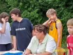 Sportfest-Jonsdorf-Binz_023