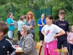 Sportfest-Jonsdorf-Binz_025