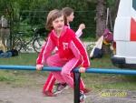 Sportfest-Jonsdorf-Binz_026